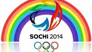 Pride Films and Plays to Premiere SOCHI: THREE PLAYS ABOUT GAY ATHLETES AND THE OLYMPICS Reading, 2/24
