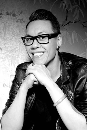 Gok Wan to Host YOU'LL NEVER WALK ALONE Philippines Benefit Concert at Queen's Theatre, 2 March