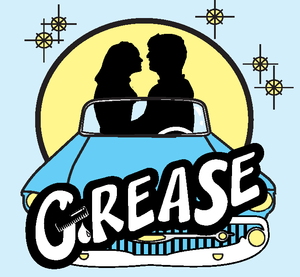 Tacoma Little Theatre Presents GREASE, Now thru 7/27