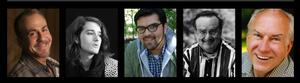 Finalists for 2014 Great Gay Play And Musical Contest Announced