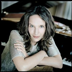 Spend Easter Weekend with the TSO and Helene Grimaud Tonight