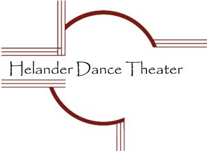 Helander Dance Theater to Present RELATION$#@!, 2/21-22 & 28