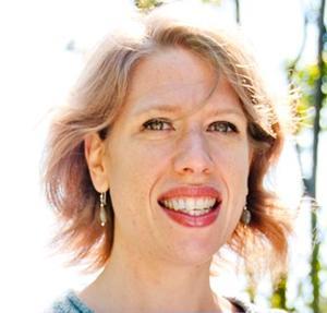 Children's Theatre of Charlotte Names Hannah Grannemann New Executive Director