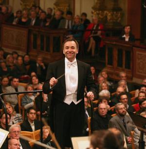 Haifa Symphony Orchestra of Israel to Play Marin Center, 3/15