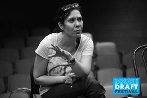 Phoenix Theatre Ensemble Presents New Contemporary Play from Turkey, PERSONA NON GRATA