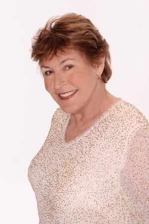 Helen Reddy to Play Las Vegas' Orleans Showroom, 2/15-16