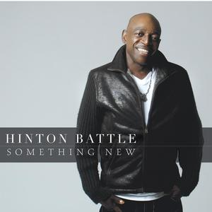 Three-Time Tony Winner Hinton Battle Hits New York for Broadway's LIVE THE DREAM, 6/23