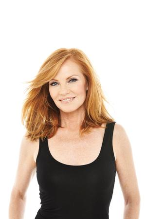 Marg Helgenberger Stars in Barrington Stage's THE OTHER PLACE, Now thru 6/14