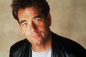 bergenPAC to Welcome Huey Lewis & The News, 3/19