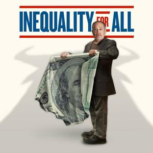 Riverside Church to Screen Documentary INEQUALITY FOR ALL, 2/27