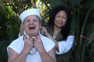 The Mountain Play Association to Present 101st Season with SOUTH PACIFIC, 5/18-6/15