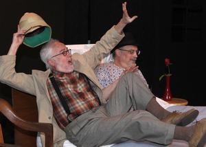 Sierra Stages & Wolf Gait Studio to Host Actors Workshop, 3/8