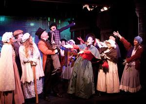 Fountain Hills Theater Announces 2014-15 Season
