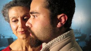 World Premiere of Nilo Cruz's SOTTO VOCE Set for Theater for the New City, 2/15-3/9