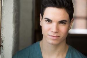 SPIDER-MAN's Jason Gotay, Robin Skye and More to Star in 210 AMLENT AVENUE at NYMF, 7/14 & 7/19
