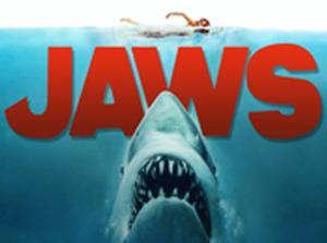 Orpheum Theatre's Summer Movie Series Offers Free JAWS Tickets to Local Police, Fire Department, 8/8