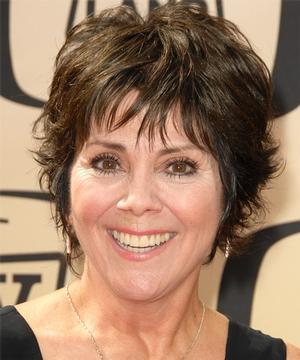 Joyce DeWitt to Join Micky Dolenz in COMEDY IS HARD