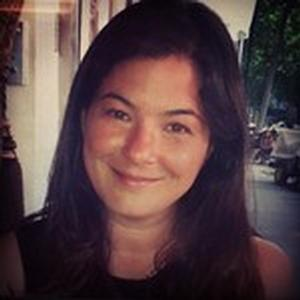 AMBI Pictures Appoints Julie Sultan to Run New International Sales Division