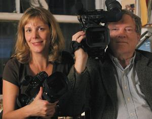 HAMPTONS TAKE 2 DOCUMENTARY FILM FESTIVAL Set for Bay Street Theatre, 12/6-8