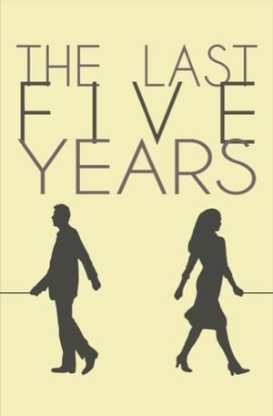 Cast Announced for Red Branch Theatre's THE LAST FIVE YEARS and JOHN & JEN