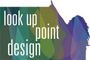 Lighting Designer Kristie Roldan Supports IT GETS BETTER Tour