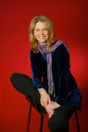 Lindsay Wagner's Inaugural Acting Retreat to Benefit Inland Empire Media Academy, 7/13-19