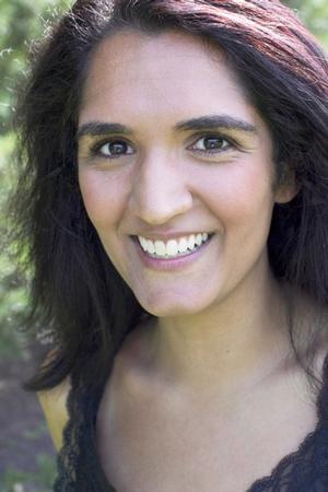 Lifeline Theatre Names Lavina Jadhwani as Casting Director