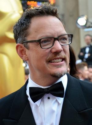 Matthew Lillard Makes NYC Directing Debut with Animus Theatre's COLLECTED SHORTS Tonight