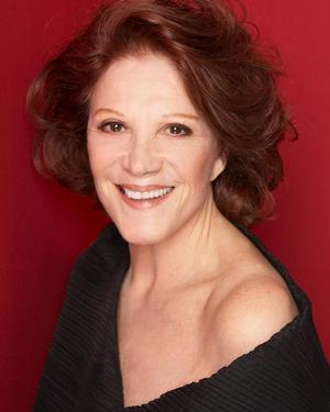 Tony Winner Linda Lavin Set for Interview On Stage at Edgerton Center, 4/13