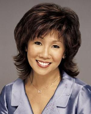 American Blues Theater to Present Annual Fundraiser BLUE BASH, 2/27; ABC's Linda Yu to Host