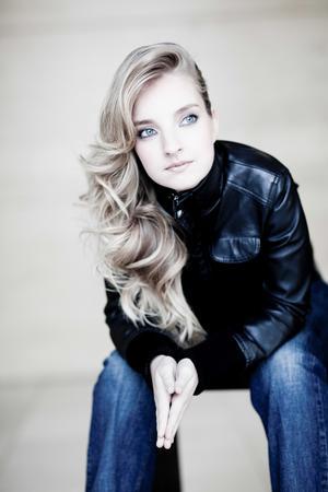 French Pianist Lise de la Salle to Present Houston Debut Recital, 4/26