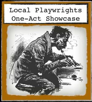 American Repertory Theater of WNY Presents a One-Act Showcase from Local Playwrights, 7/24-8/2