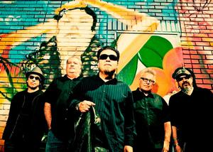 Los Lobos, a Night of Broadway & Rolling Stones & Queen Tributes Coming to ArtsQuest Center