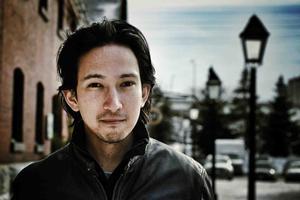 Tapestry Announces Michael Mori as New Artistic Director