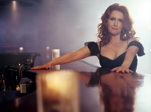 Grammy Award-Winning Artist Melissa Manchester Returns to the Suncoast Showroom, 8/9-10
