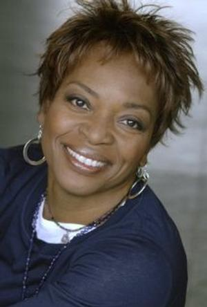 Tina Lifford to Star in Generation W's Benefit Performance of THE CIRCLE at Alhambra, 8/24-25