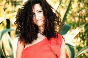 Maria Mendes to Play Chris's Jazz Cafe in Philadelphia, 1/23