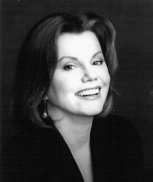 Marsha Mason Joins the Cast of DEATHTRAP at Bucks County Playhouse, Running 6/19-7/13
