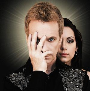 Masters of Illusion to Bring Magic to the Van Wezel, 2/16