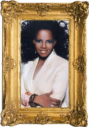 Tony Winner Melba Moore to Return to Metropolitan Room, 10/27