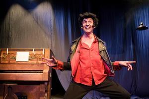 Belgian Humorist Bruno Coppens Makes His Toronto Debut at TFT, 3/26-30