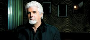 bergenPAC to Welcome Michael McDonald and Toto, 9/3