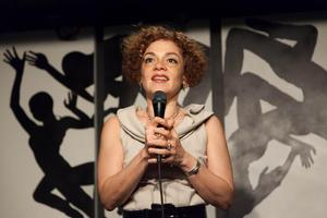 No Name Comedy/Variety Show Set for Word Up Bookshop, 3/4