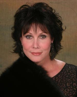 Michele Lee to Premiere New Cabaret Show at 54 Below, 1/30-2/1