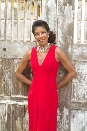 Natalie Cole to Perform at Ridgefield Playhouse, 8/21