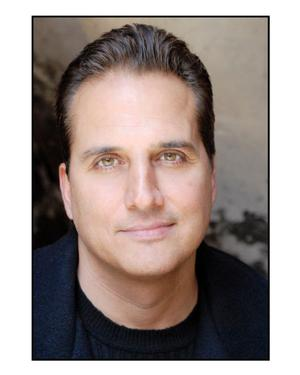 Ridgefield Playhouse Welcomes Comedian Nick DiPaolo Tonight