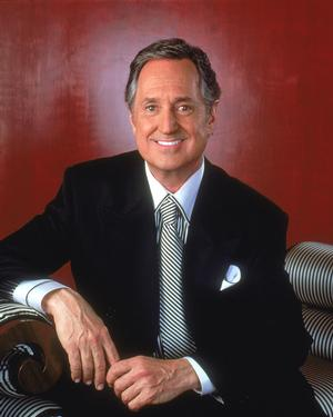 Neil Sedaka Coming to Las Vegas' Orleans Showroom, 9/6-7