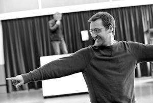 Everyman & Playhouse Names Nick Bagnall as New Associate Director, Lindsey Alvis as Producer