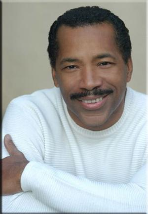 Obba Babatundé to Host BROADWAY UNDER THE STARS at Ford Amphitheatre, 8/16