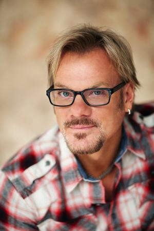 Country Singer Phil Vassar to Play SCERA, 8/18
